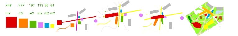 D:intercambiadorplano comunicación Presentación1 (1)