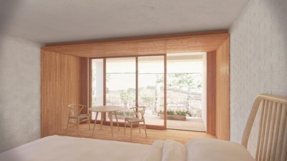 interior_habitación