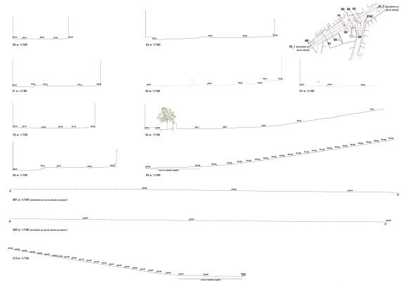 EA03-page-001